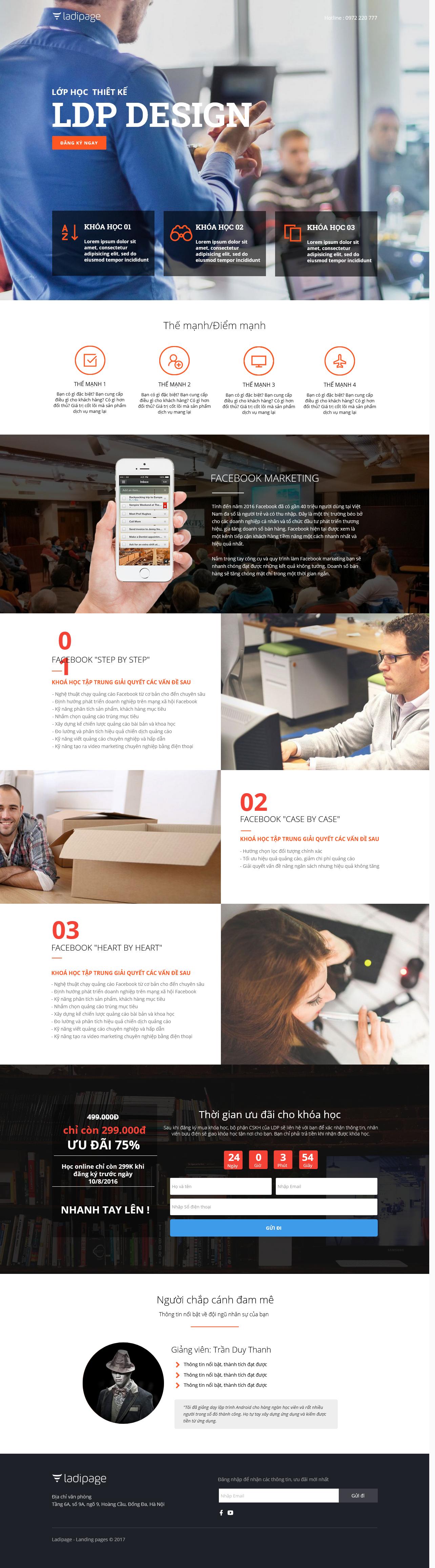 Thiết kế website Thiết kế webiste landingpage giao-duc---du-hoc---nghien-cuu Giáo dục Đào tạo 06