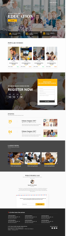 Thiết kế website Thiết kế webiste landingpage giao-duc---du-hoc---nghien-cuu Giáo dục Đào tạo 11