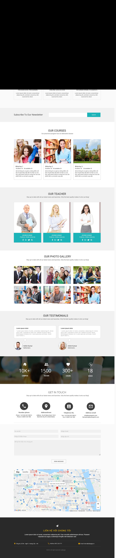 Thiết kế website Thiết kế webiste landingpage giao-duc---du-hoc---nghien-cuu Giáo dục Đào tạo 12