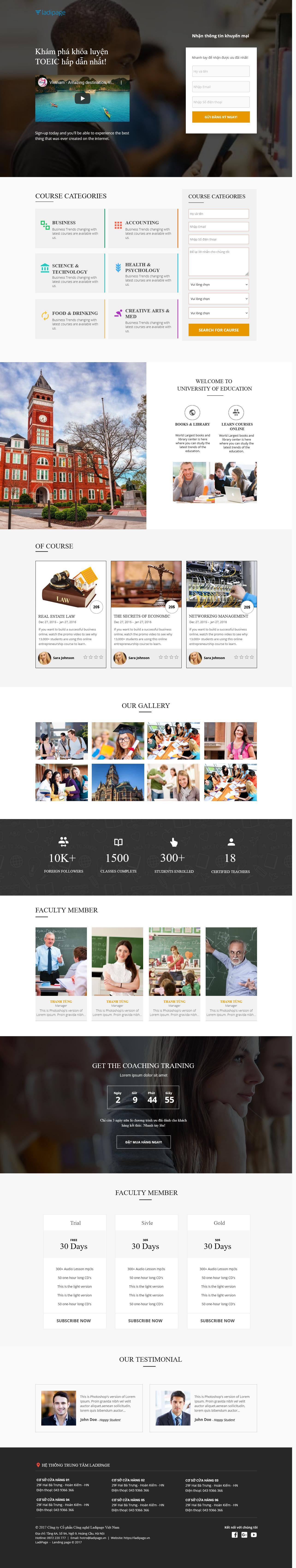 Thiết kế website Thiết kế webiste landingpage giao-duc---du-hoc---nghien-cuu Giáo dục Đào tạo 13