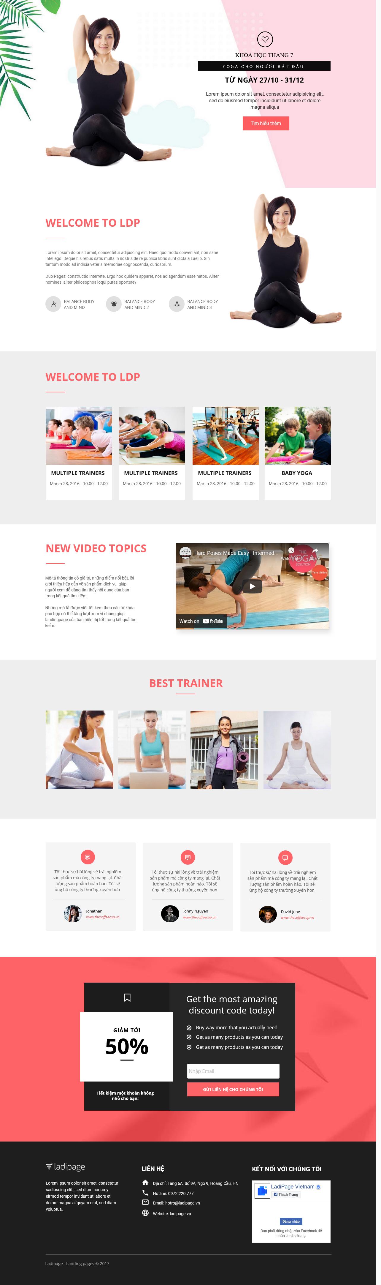 Thiết kế website Thiết kế webiste landingpage giao-duc---du-hoc---nghien-cuu Giáo dục Đào tạo 27