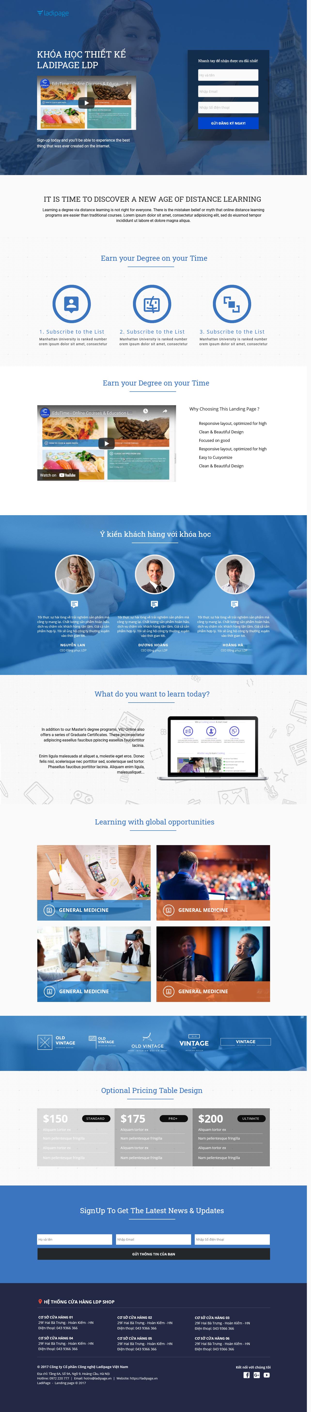 Thiết kế website Thiết kế webiste landingpage giao-duc---du-hoc---nghien-cuu Giáo dục Đào tạo 30