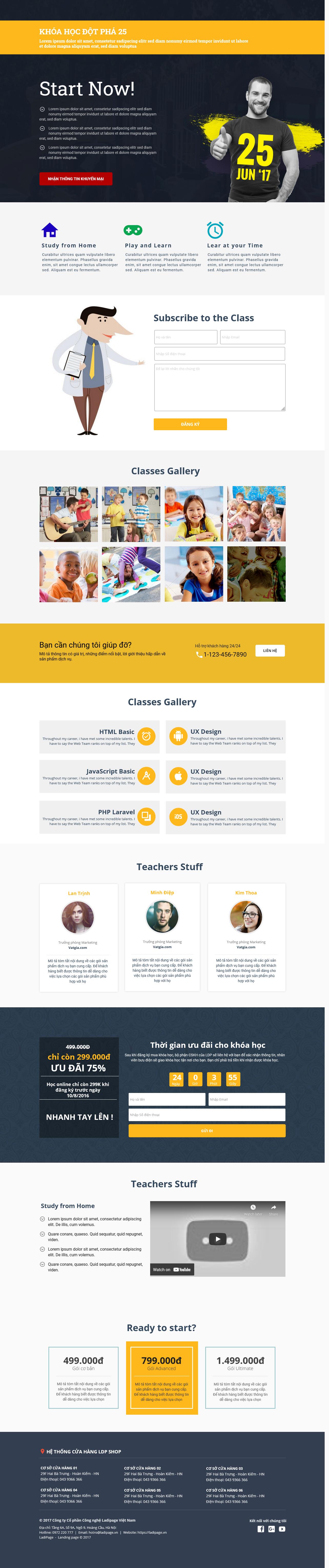 Thiết kế website Thiết kế webiste landingpage giao-duc---du-hoc---nghien-cuu Giáo dục Đào tạo 33