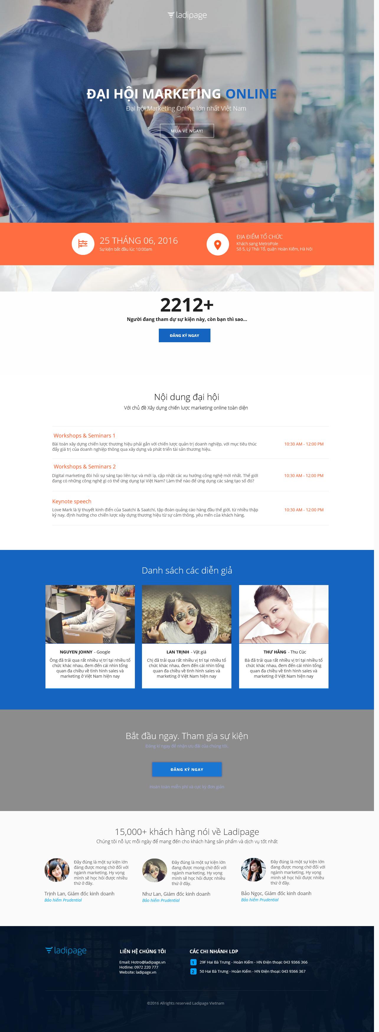 Thiết kế website Thiết kế webiste landingpage su-kien---hoi-thao Tổ chức sự kiện 05